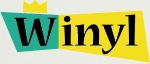 WINYL