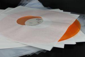 KIT COMPLETI per LP