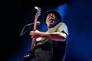 Blues / R'n'Blues / Brassrock