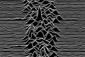 Dark / New Wave / Gothic