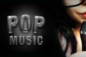 Pop & Soft Rock