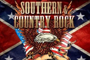Southern / Country Rock